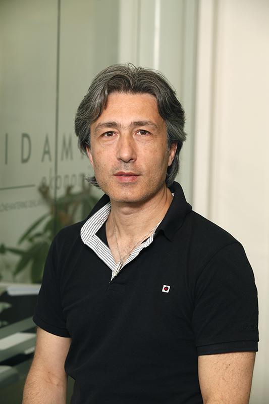 Pietro Ceccarelli